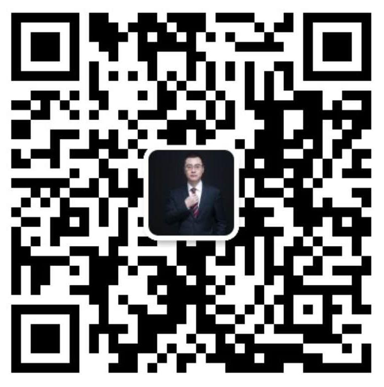 1603185724370999.jpg